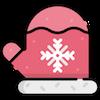 Костюм Деда Мороза все размеры